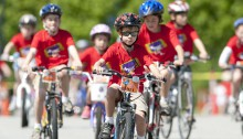 018_pmc_kids_wellesley_2009