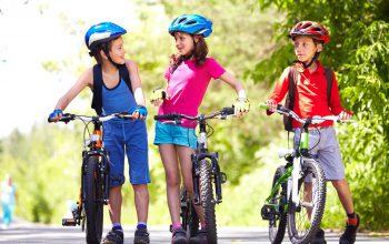 Children-on-bikes2