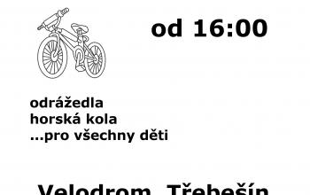 plakát MTB třebe 11.6.